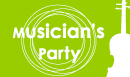 MusiciansParty